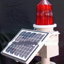YR -155B型硅太阳能智能航空障碍灯