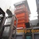 钢结构油漆防腐,钢结构防腐,钢结构粉刷