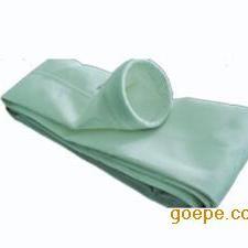 拒水防油涤纶针刺毡布袋