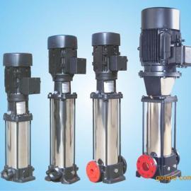 JGGC系列工业锅炉给水泵