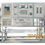 水处理设备,浙江水处理,湖州水处理