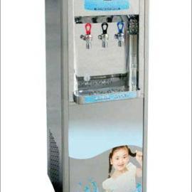 饮水机品牌,净水机品牌,净水器品牌,直饮机品牌,纯水机品牌