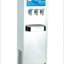 饮水机直饮机