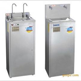 宁波直饮水机/办公室直饮水,家用净水器,原水处理设备