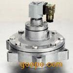 电磁脉冲阀/电磁阀YMF-50