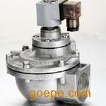 宁波MCF-40电磁阀