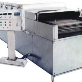 西藏餐具清洗消毒设备价格A洗碗机A全自动包装机