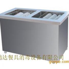 浙江餐具清洗消毒设备加盟A洗碗机A全自动包装机
