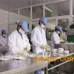吉林餐具清洗消毒设备加盟洗碗机烘干消毒机全自动包