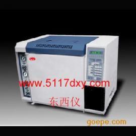 气相色谱仪(变压器油)
