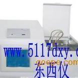 液体介质电阻率测试仪