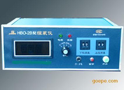 TY-0818热解吸仪