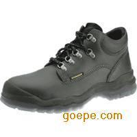 SF6防护专用安全鞋