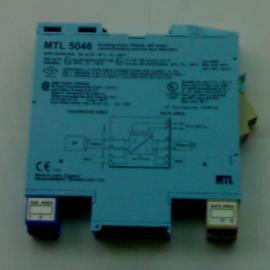 MTL5046安全栅