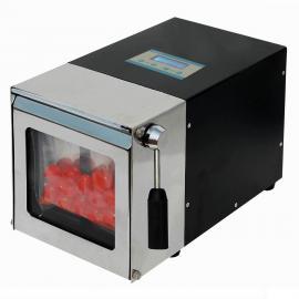 上海之信 厂家直供 拍打式无菌均质器JYD-400N