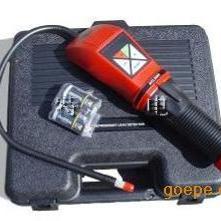 制冷剂电子检漏仪ACL2000