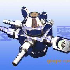 波峰焊喷嘴| ST-6喷嘴