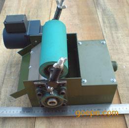 磨床用磁力分离器