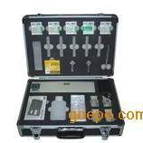 水质细菌检测箱(新款)