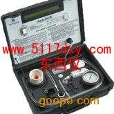 SDI污染密度指数自动检测仪