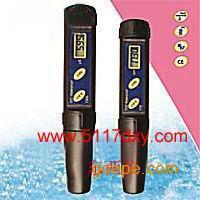 米克水质/防水EC测试仪/电导率测试仪