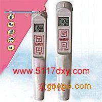 米克水质/超小型EC/TDS/Temp测试仪(电