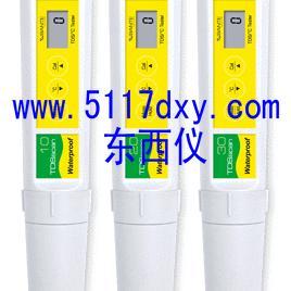 防水笔型TDS/温度计(优势)