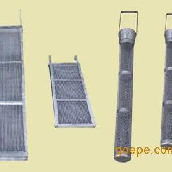 提供优质钛蓝 阳极电镀