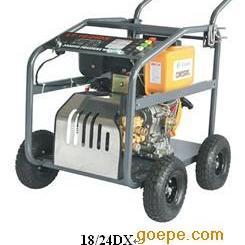 高压超高压设备应用