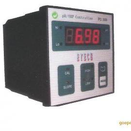 标准型酸碱度&氧化还原控制器 PC-300