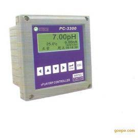 酸�A度&氧化�原控制器 PC-3300
