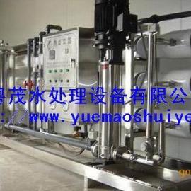 单级反渗透设备专业生产厂家直供