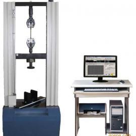 微机控制电子万能试验机WDW-50