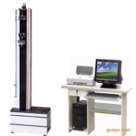 微机控制电子万能试验机WDW系列