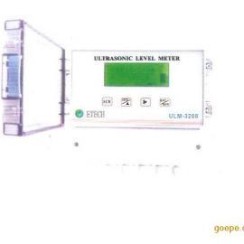 分体式超声波液位差计 ULM-3200