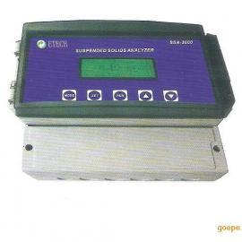 微电脑污泥浓度计 SSA-3000