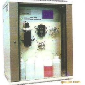 COD在线分析仪 COD-3000