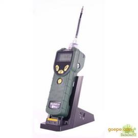 PGM-7300手持式VOC检测仪