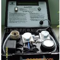 SDI仪GE水污染指数测定仪现货