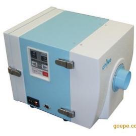 CKU-240AT-HC-CE洁净室集尘机