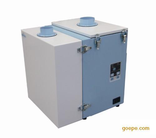 CBA-1000AT2-HC-DSA-V1