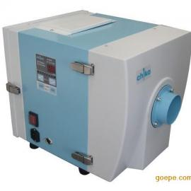 洁净环境高压小型除尘机