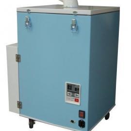 日本CHIKO小型集尘机CKU-400AT-HC-V1