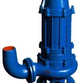 防爆型潜水排污泵