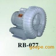 全风气环泵,气环泵,鼓风机