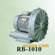 台湾气环泵,台湾全风气环泵,鼓风机