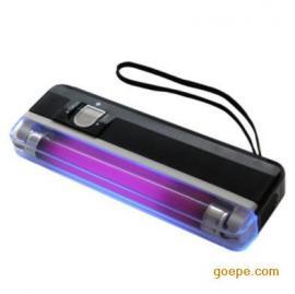 紫外线灯 LUV-4B
