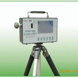 粉尘粒度分析仪(专业)