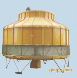 冷水塔,工业冷却塔