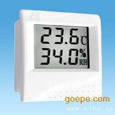 大屏显示数字化温湿度表、变送器